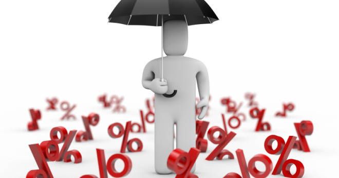 San Clemente, Oceanside, Irvine, CA Umbrella  Insurance